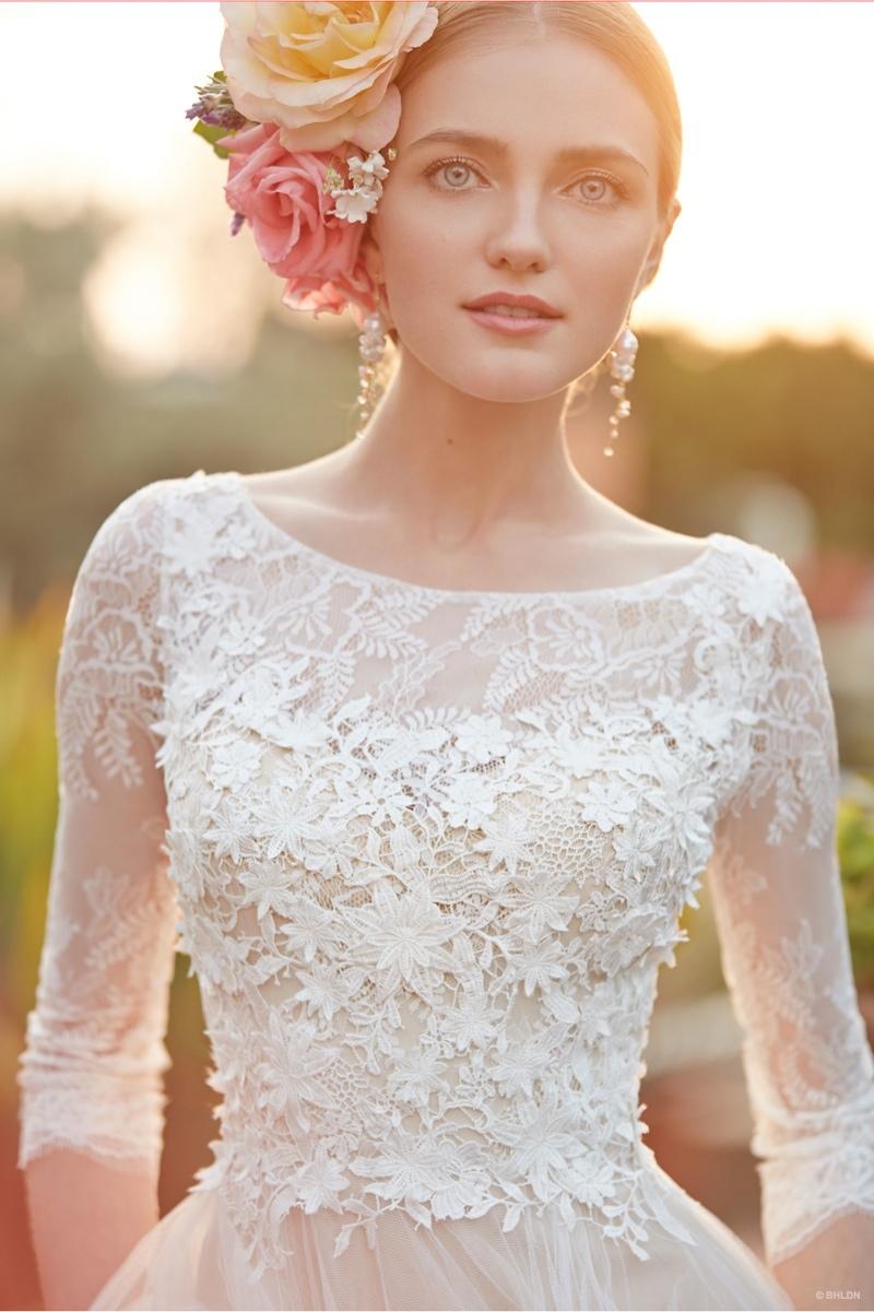 bhldn-bridal-gowns-spring-2015-dresses13