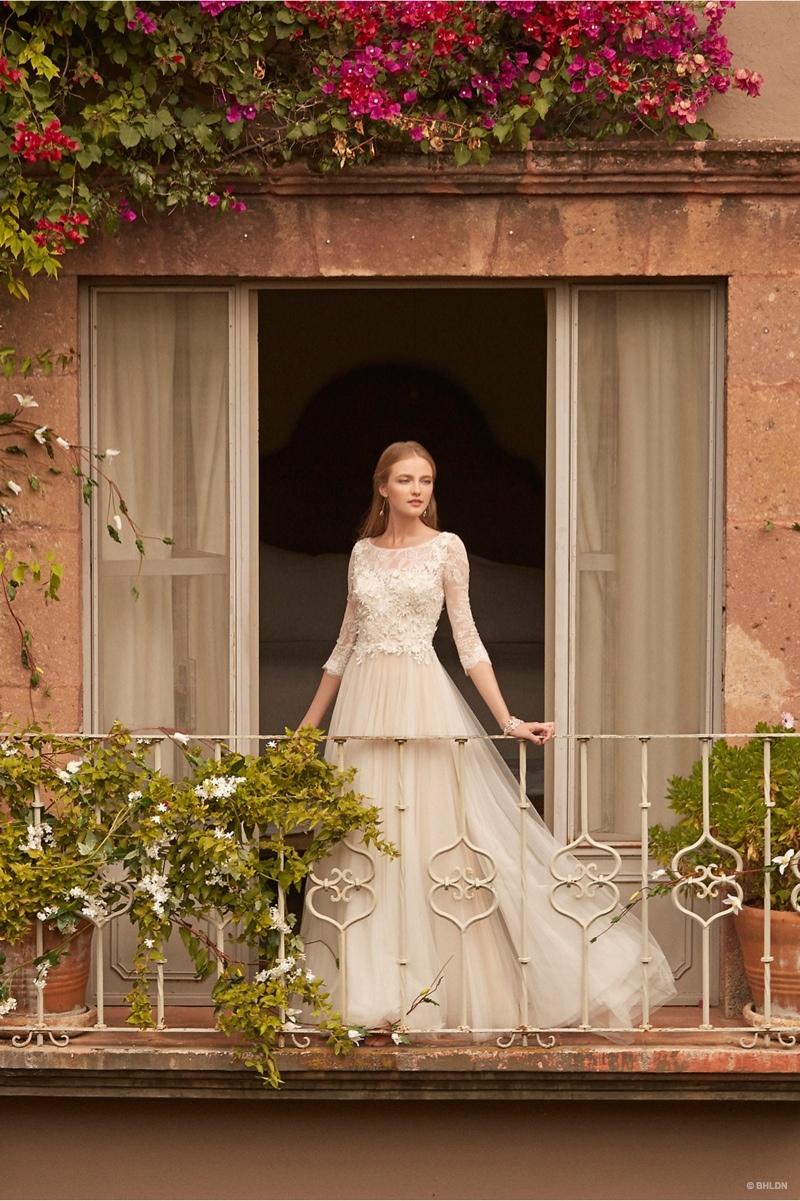 bhldn-bridal-gowns-spring-2015-dresses14