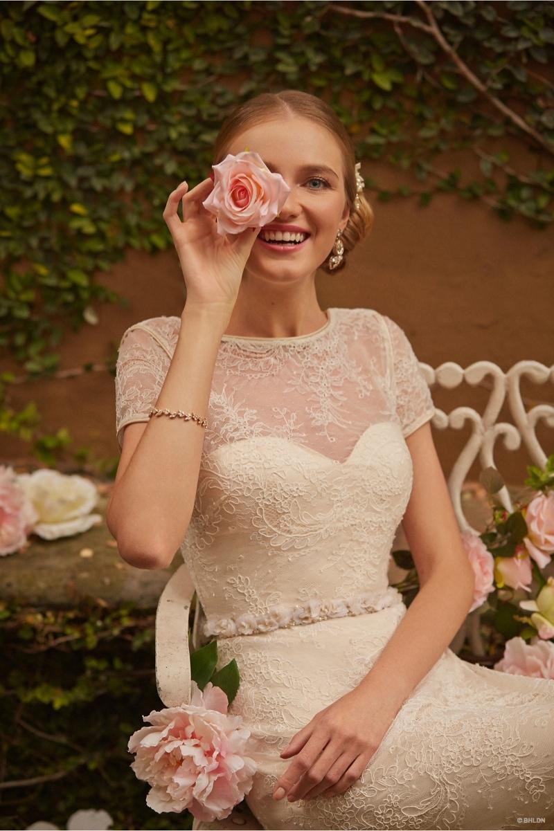bhldn-bridal-gowns-spring-2015-dresses17