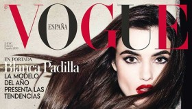 blanca-padilla-vogue-spain-february-2015-cover
