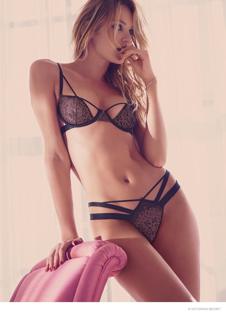 candice swanepoel victorias secret underwear pictures03
