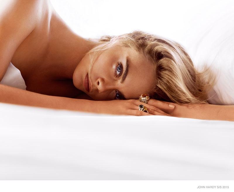 cara-delevingne-bed-john-hardy-spring-2015-ads01