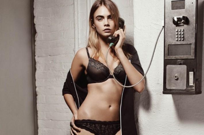 cara-delevingne-dkny-underwear-2015-ad-campaign02