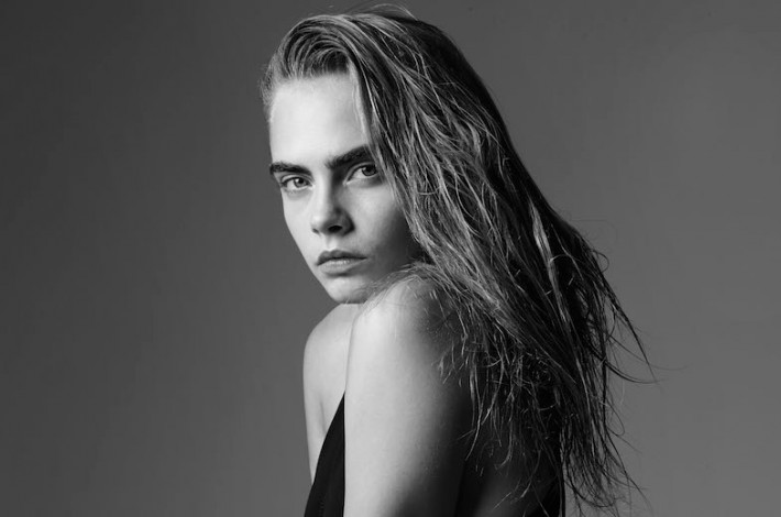cara-delevingne-portrait-love