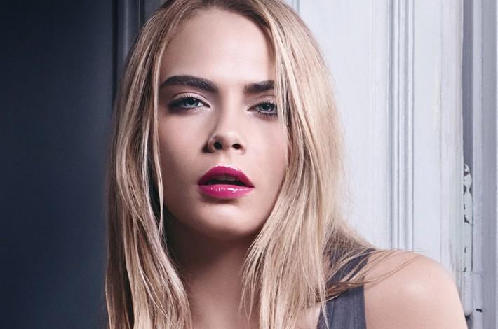 cara-delevingne-ysl-beaute-volupte-tint-oil-lip
