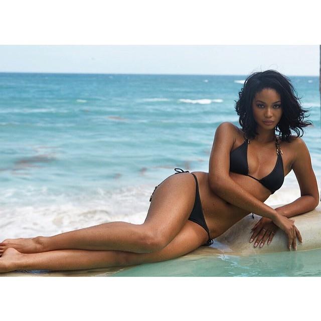 Bikini girls south africa