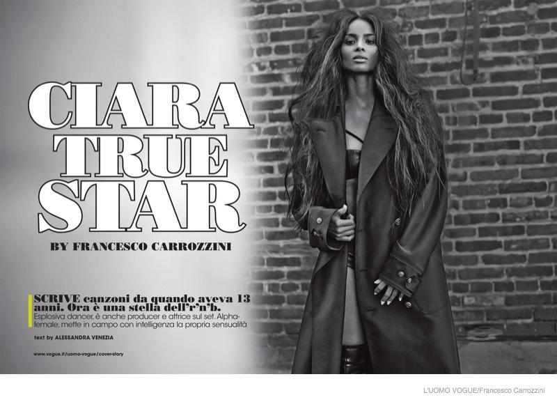 ciara-black-white-shoot-2015-01