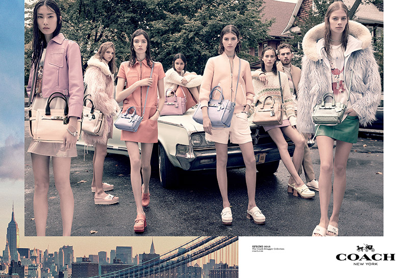 coach-spring-summer-2015-ad-campaign3