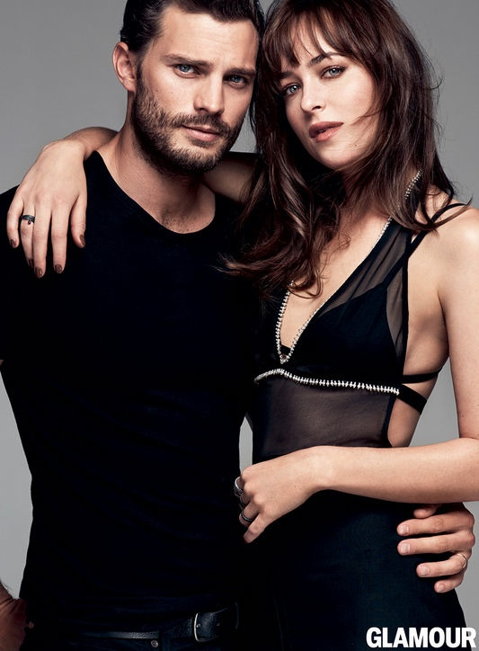 dakota-johnson-jamie-dornan-glamour-march-2015-02