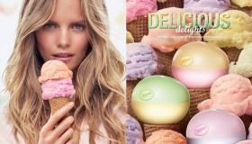 delicious-delights-dkny-fragrance-ad-campaign