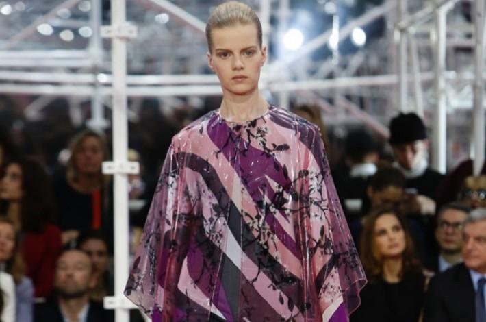 dior-haute-couture-spring-2015-runway-photos10