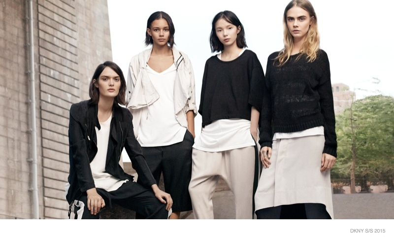 dkny-clothing-spring-2015-ad-campaign01
