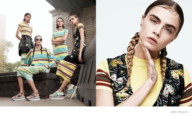 dkny-clothing-spring-2015-ad-campaign03