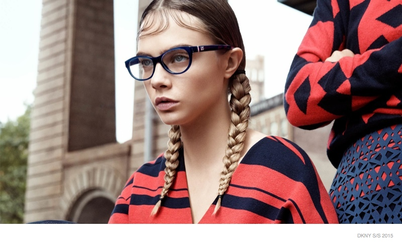 dkny-clothing-spring-2015-ad-campaign04