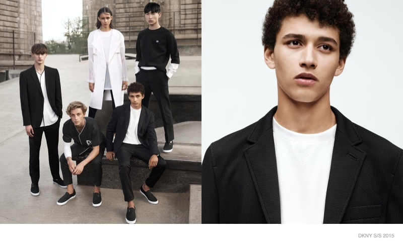dkny-clothing-spring-2015-ad-campaign07