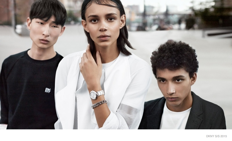 dkny-clothing-spring-2015-ad-campaign08