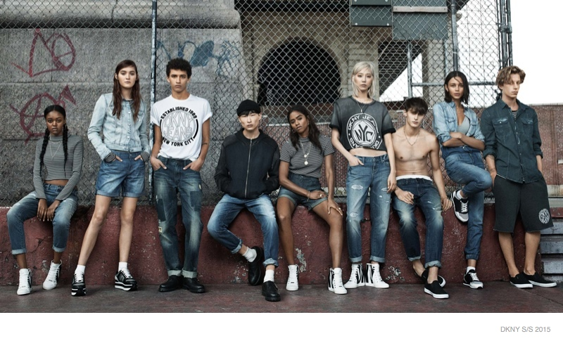 dkny-clothing-spring-2015-ad-campaign10