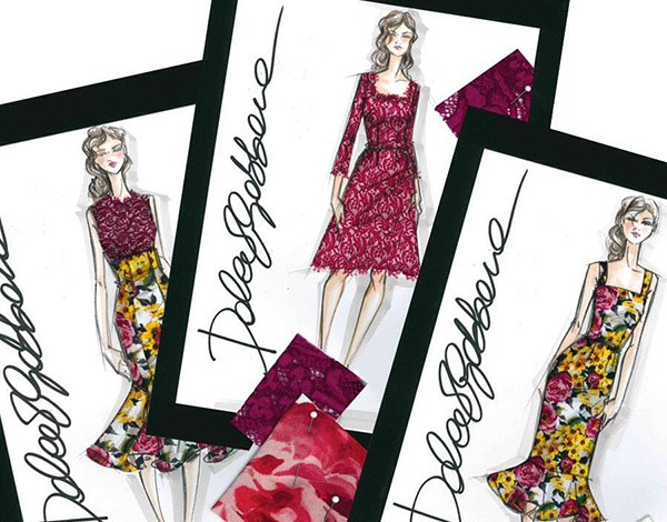 dolce-gabbana-net-porter-collection