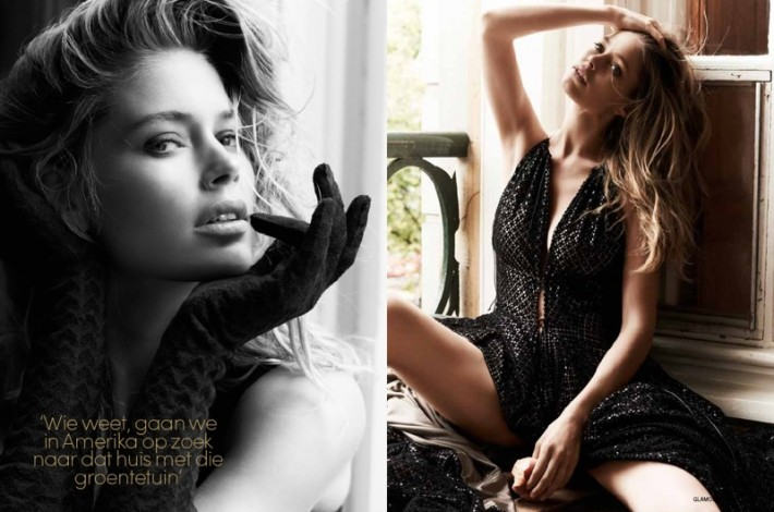 doutzen-kroes-pictures-2015-03