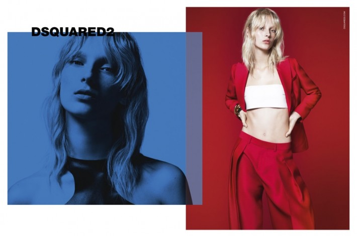 dsquared2-spring-summer-2015-ad-campaign02