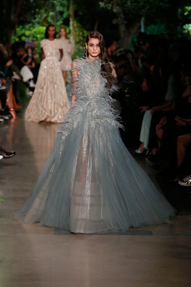 elie-saab-haute-couture-spring-2015-show02