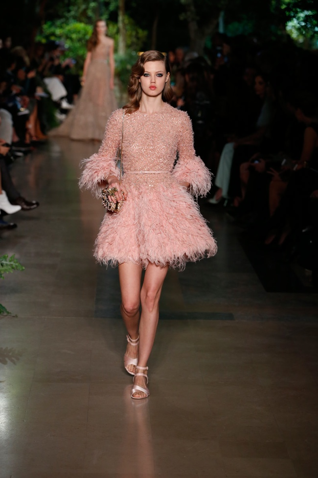 elie-saab-haute-couture-spring-2015-show04