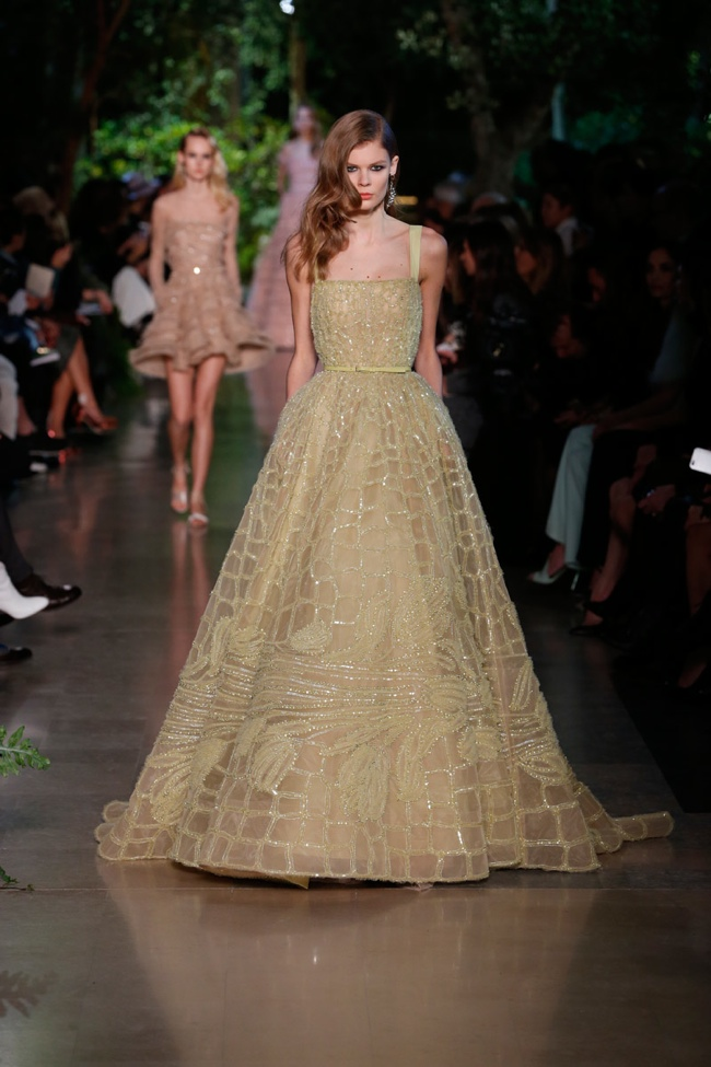 elie-saab-haute-couture-spring-2015-show05