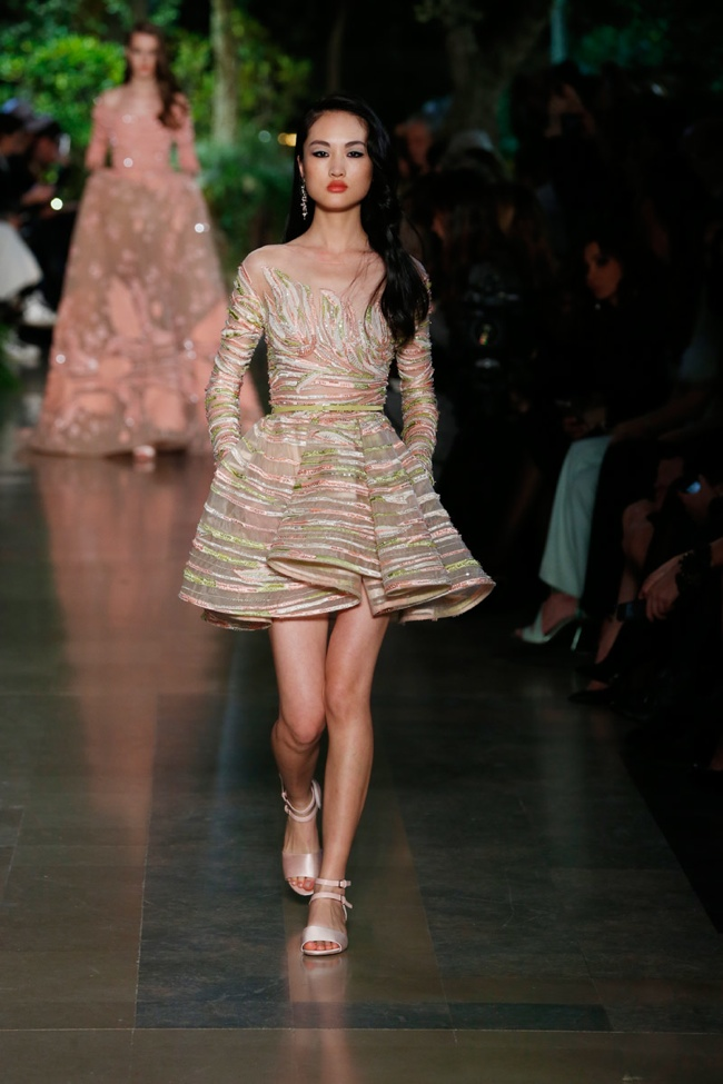 elie-saab-haute-couture-spring-2015-show06