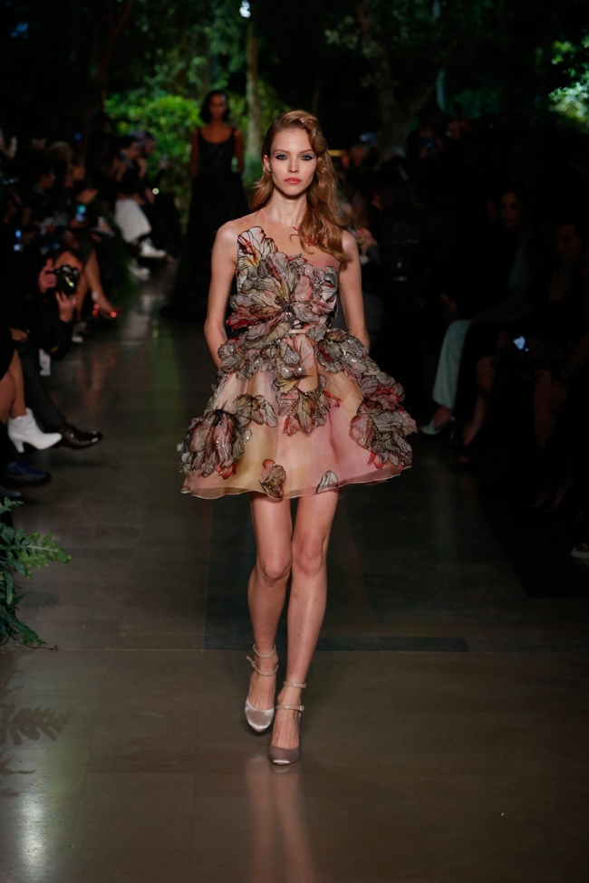 elie-saab-haute-couture-spring-2015-show07