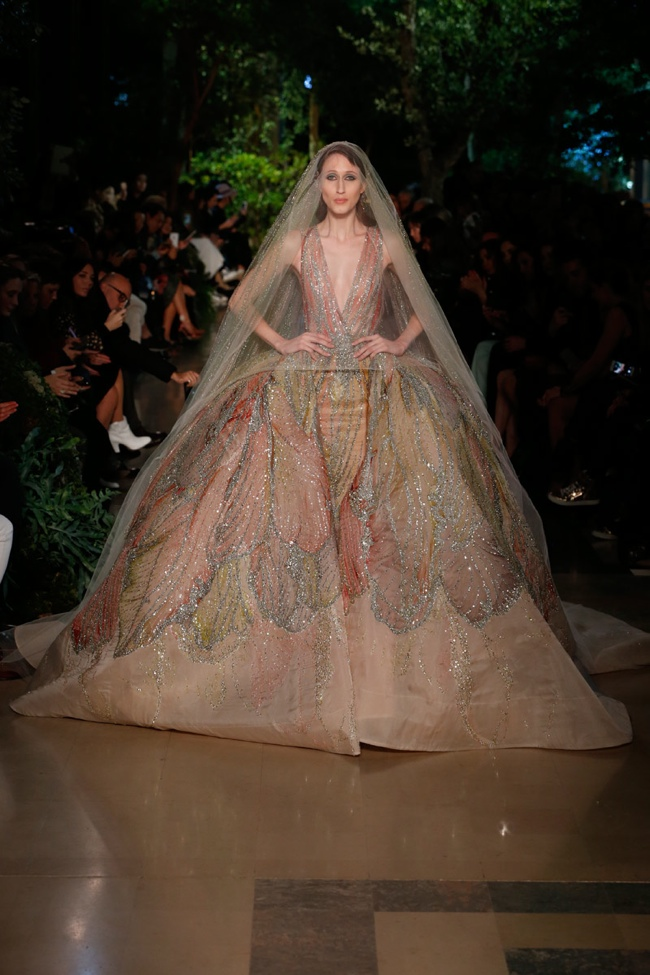 elie-saab-haute-couture-spring-2015-show11