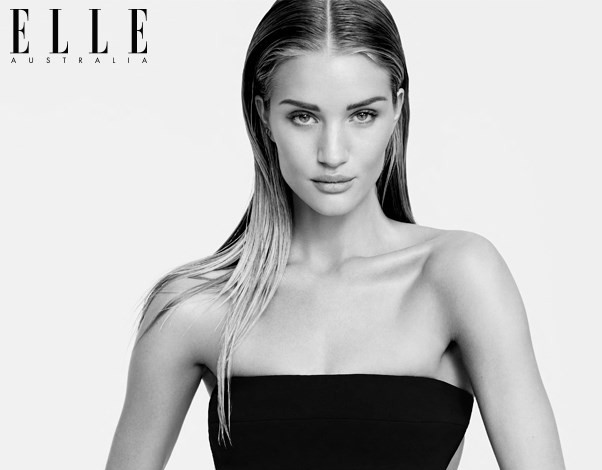 elle-australia-rosie-huntington-whiteley1