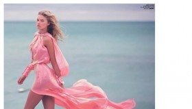 elsa-hosk-hot-pink-2015-photos02
