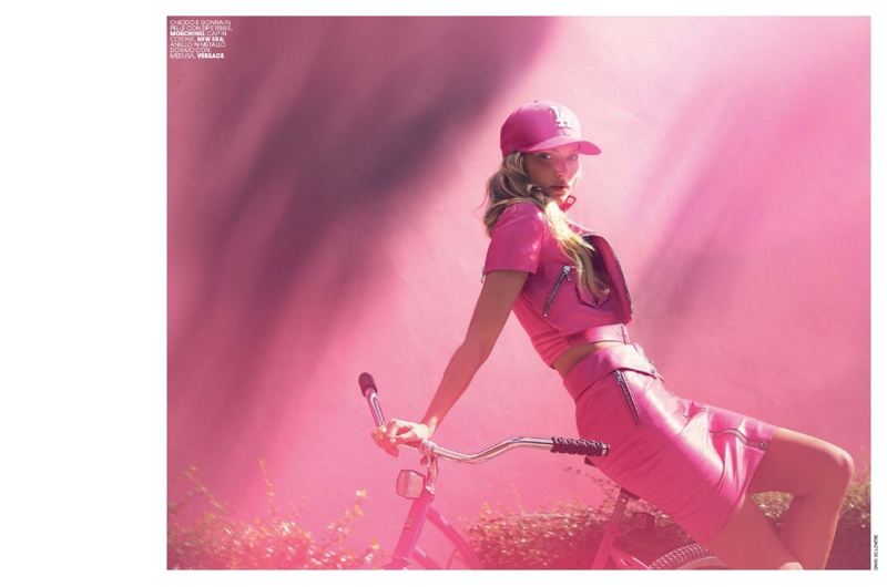 elsa-hosk-hot-pink-2015-photos05