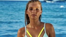 elsa-hosk-victorias-secret-swimsuit-photos01