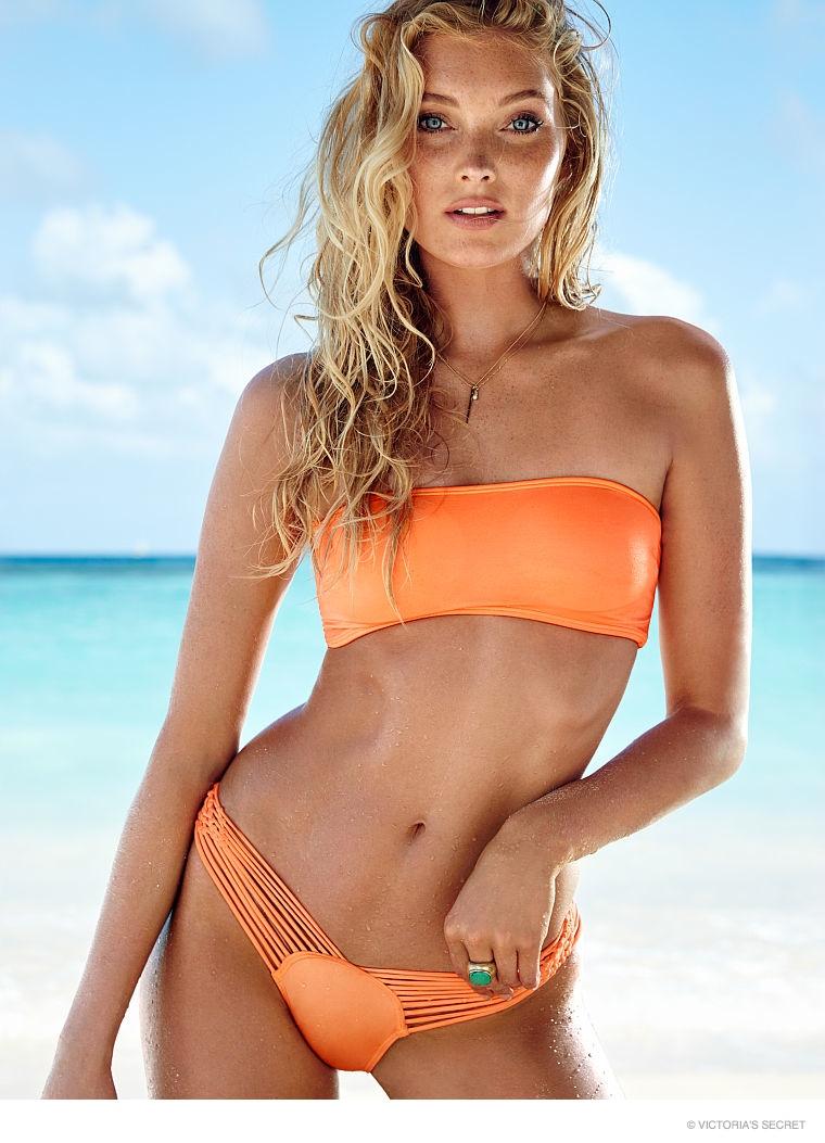 elsa-hosk-victorias-secret-swimsuit-photos04