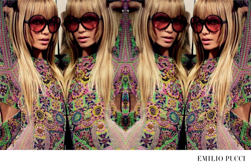 emilio-pucci-spring-summer-2015-ad-campaign05
