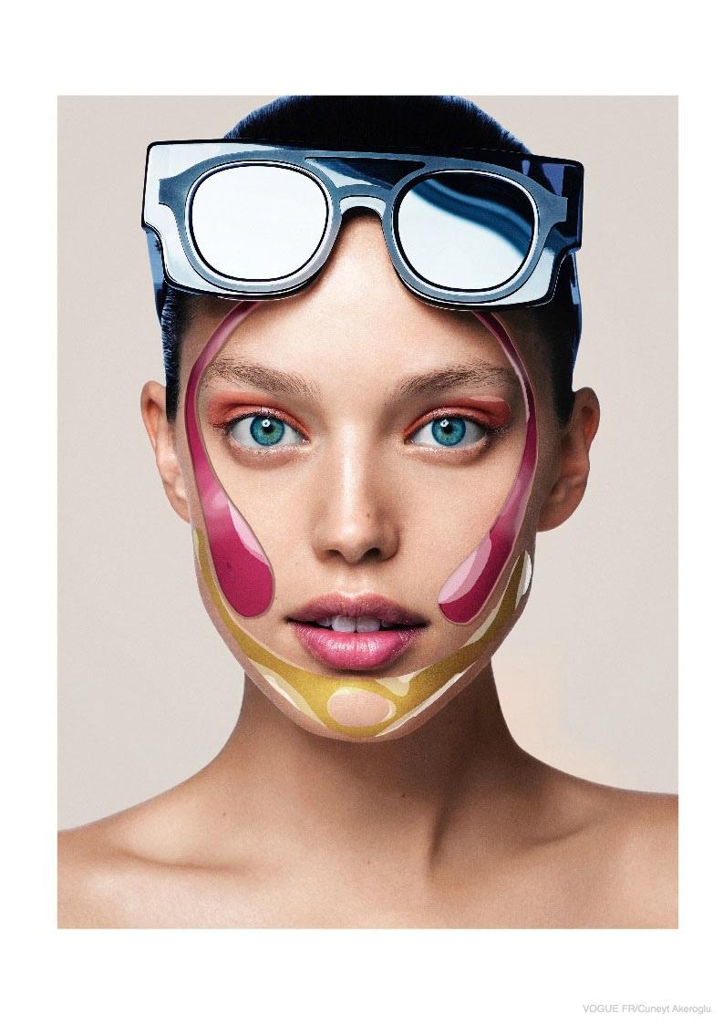 emily-didonato-beauty-makeup-photos04