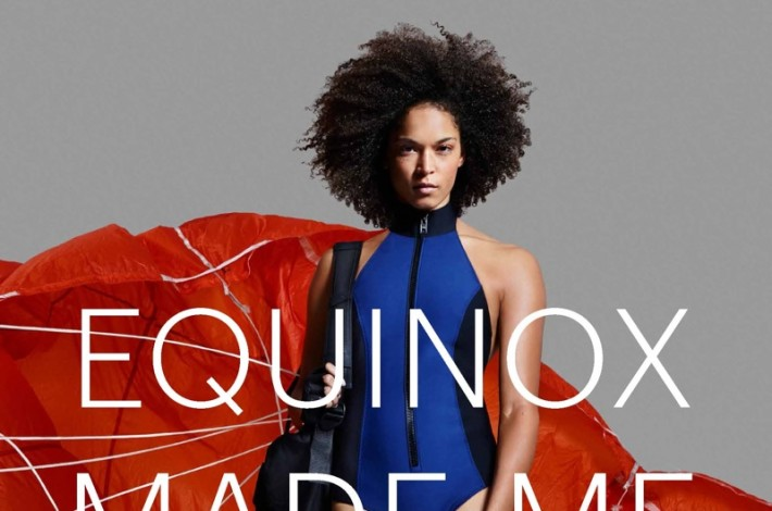 equinox-2015-ad-campaign-photos02
