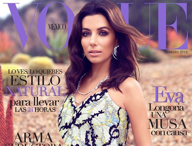 eva-longoria-vogue-mexico-february-2015-cover