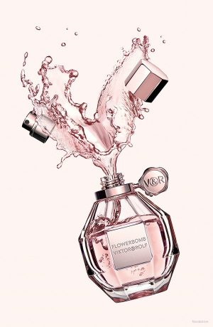 Valentine's Gift Ideas for Her: 6 Designer Scents for Valentine's Day