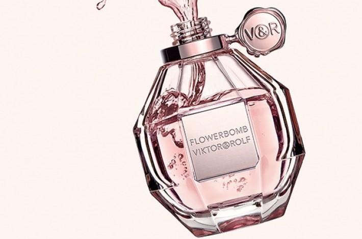 flowerbomb-viktor-rolf-fragrance