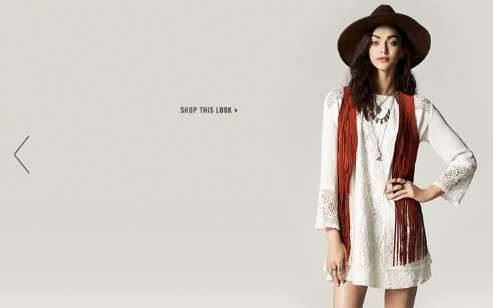 forever-21-70s-style-clothing03
