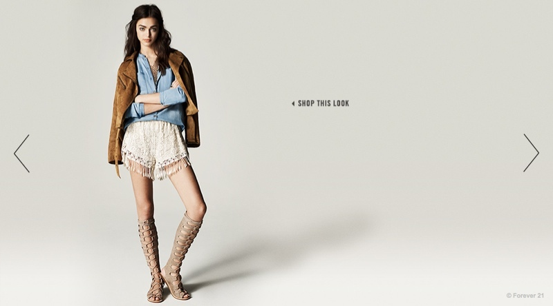 forever-21-70s-style-clothing04
