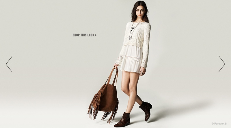 forever-21-70s-style-clothing05