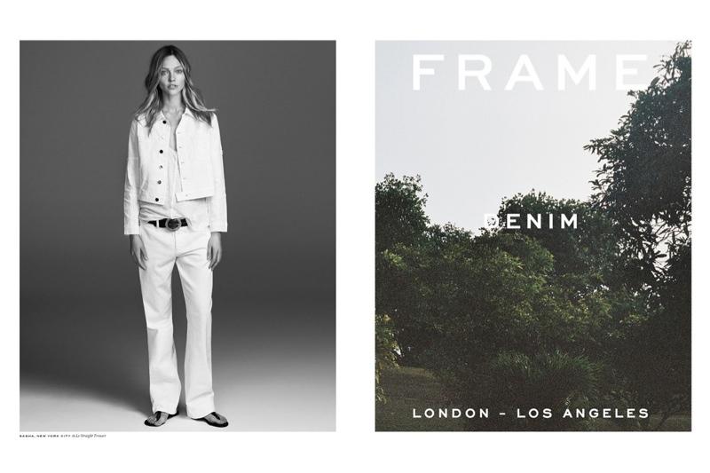 frame-denim-spring-summer-2015-jeans02