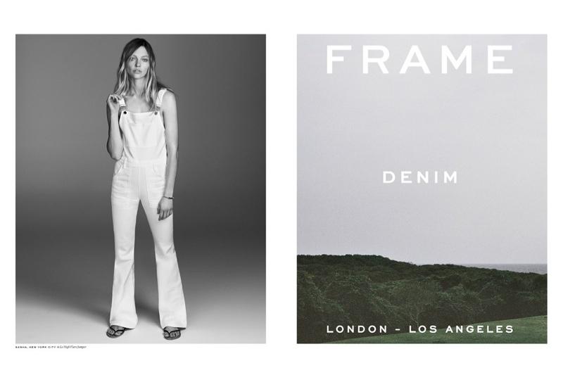 frame-denim-spring-summer-2015-jeans04
