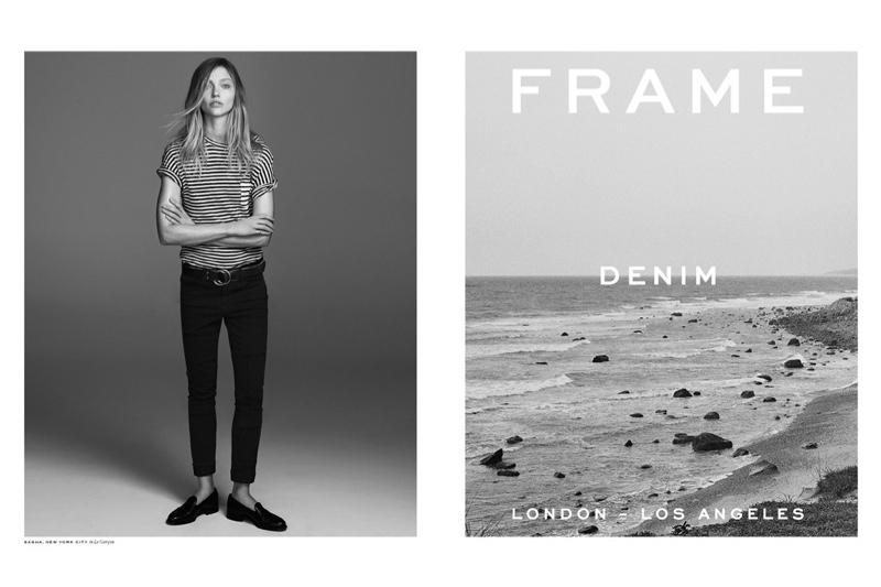 frame-denim-spring-summer-2015-jeans05