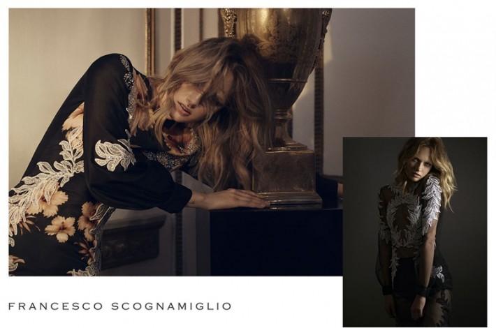 francesco-scognamiglio-spring-2015-dresses-ad-campaign02