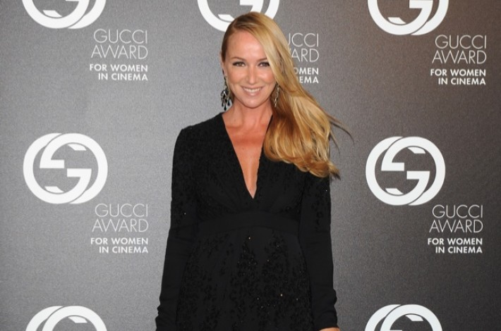 frida-giannini-event-photo