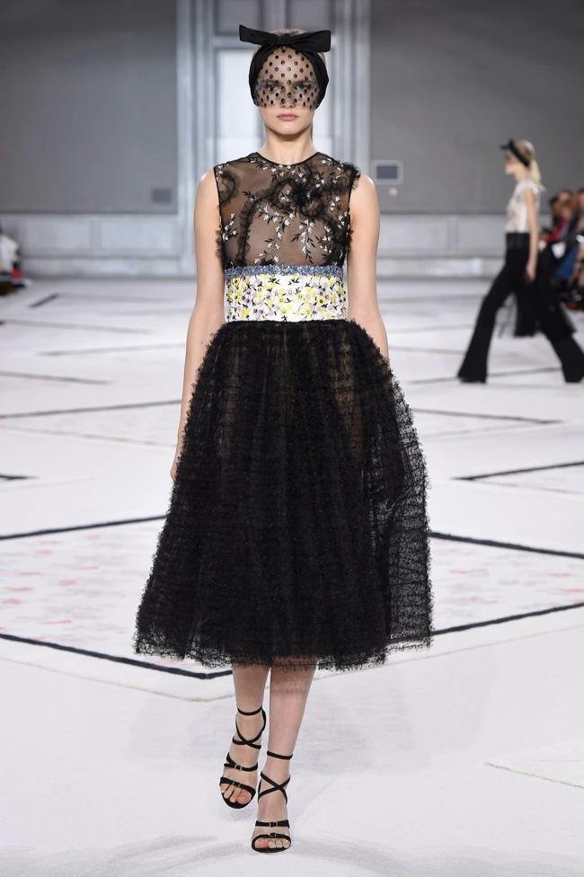 giambattista-valli-spring-2015-haute-couture01